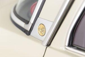 Alfa Romeo Giulia 1600 Super (10)
