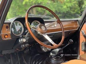 Alfa Romeo Giulia Super 1.3 1973 (4)