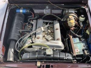 Alfa Romeo Giulia Super 1.3 1973 (8)