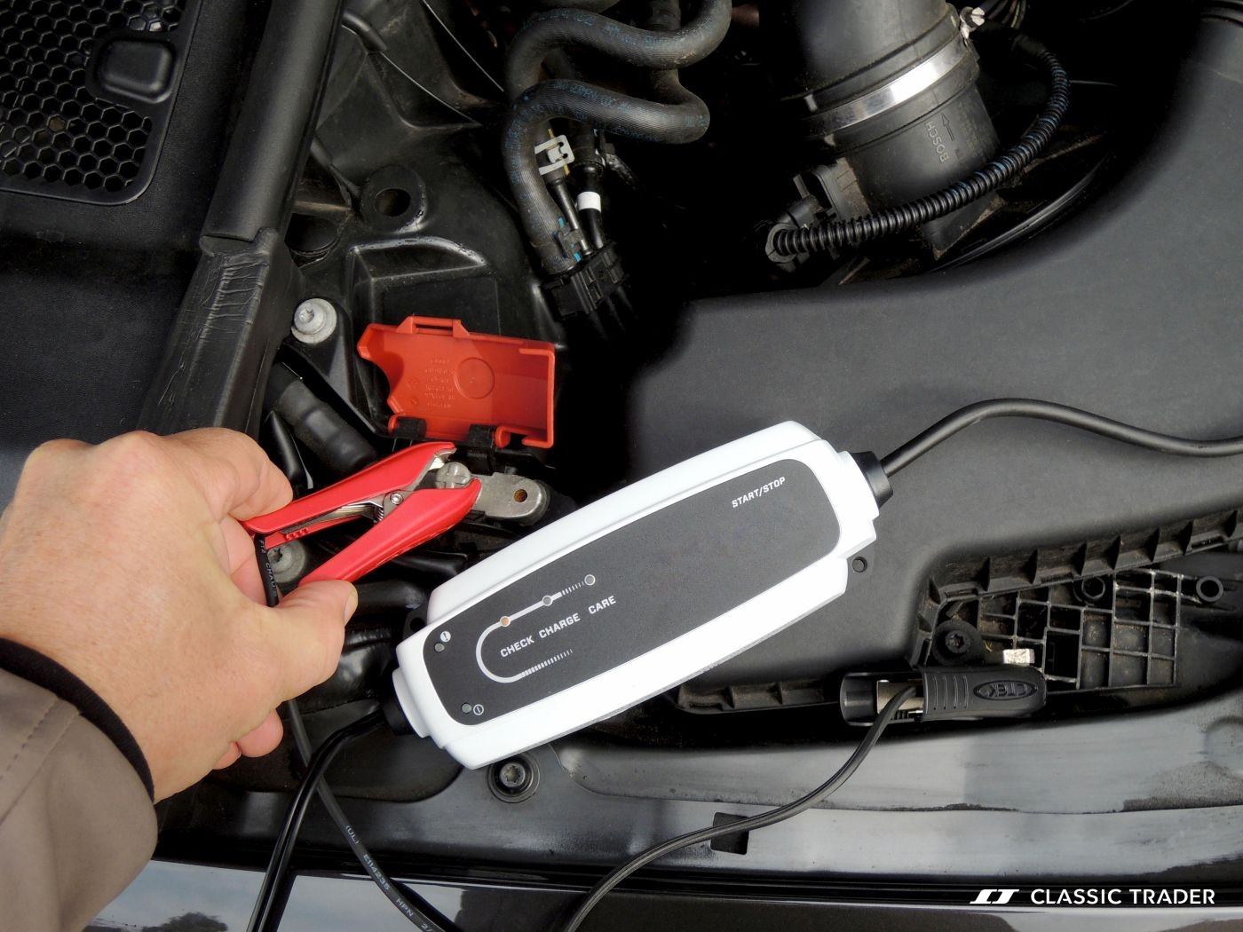 Ausmotten Batterie (1)