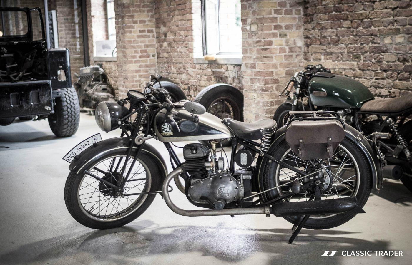 Ausmotten Motorrad (8)