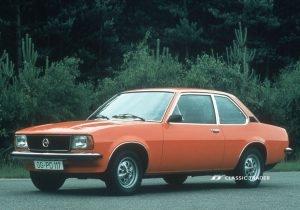 Erhard Schnell Opel Ascona B (9)
