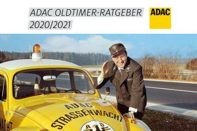ADAC Service