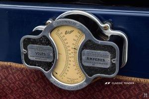 Alternative Antriebe 1903 Columbia Electric (1)