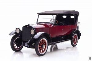 Alternative Antriebe Stanley Dampfwagen (2)