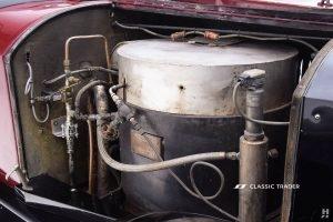Alternative Antriebe Stanley Dampfwagen (3)