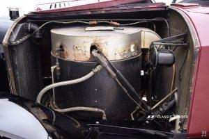 Alternative Antriebe Stanley Dampfwagen (4)