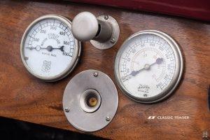 Alternative Antriebe Stanley Dampfwagen (5)