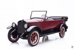 Alternative Antriebe Stanley Dampfwagen (6)