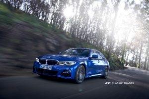 BMW 330i (G20) (13)