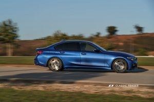 BMW 330i G20 (6)