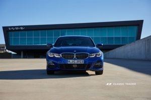 BMW 330i (G20) (10)