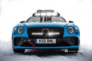 GP Ice Race 2020 (18)
