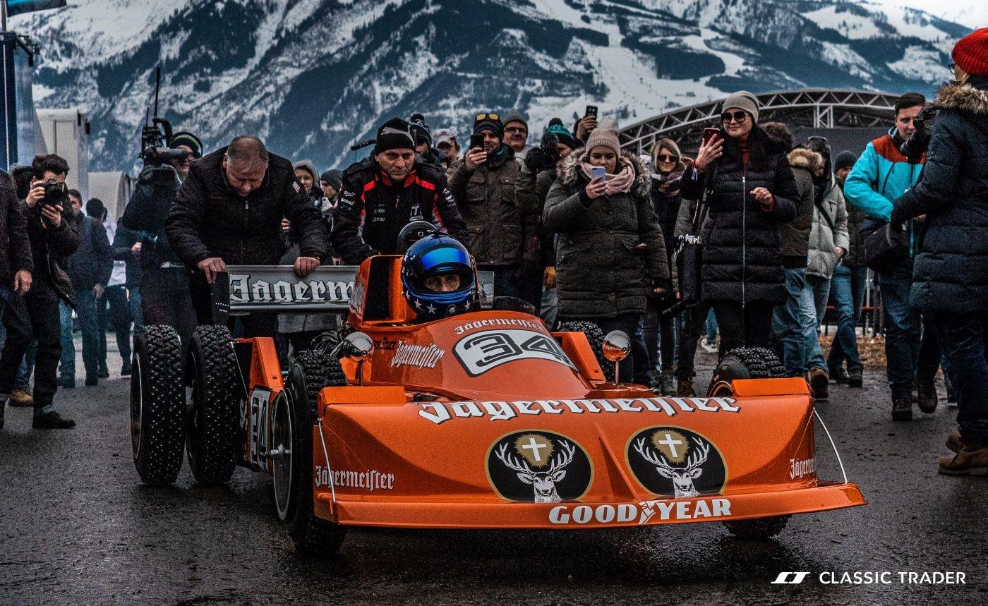 GP Ice Race 2020 Hans Joachim Strietzel Stuck (19)