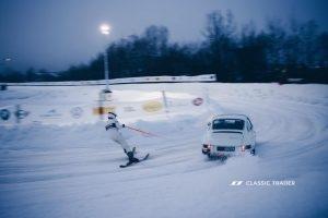 GP Ice Race 2020 (24)