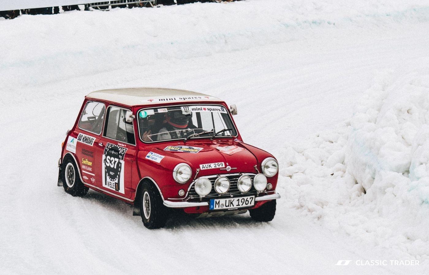 GP Ice Race 2020 (32)
