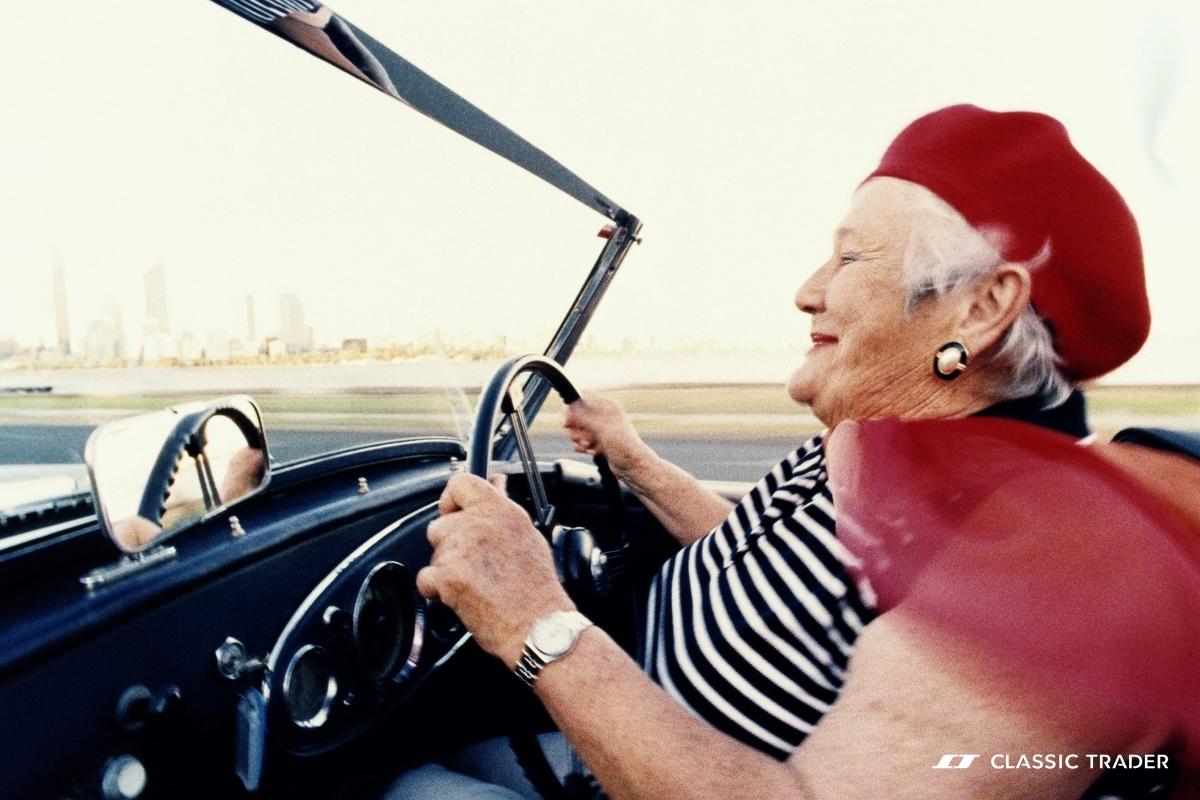 OCC Oldtimer-Versicherung6