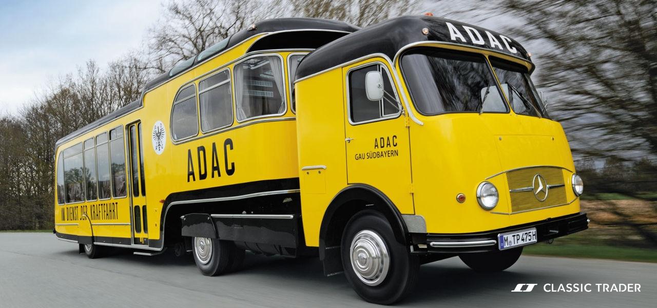 Adac Staukalender 2021