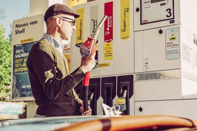 Artikel_Kraftstoffe_Titelbild