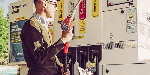 ADAC Oldtimer-Ratgeber 2020/2021: Kraftstoffe