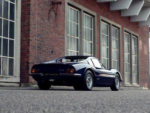 Dino 246 GT 5