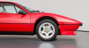 Ferrari 308 3