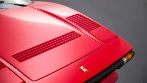 Ferrari 308 6