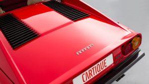 Ferrari 308 7