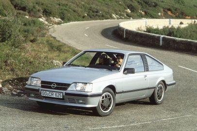 Opel Monza A (2)