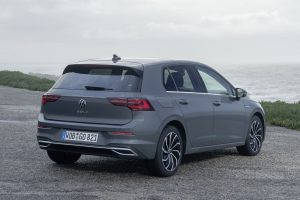 Volkswagen Golf VIII (11)