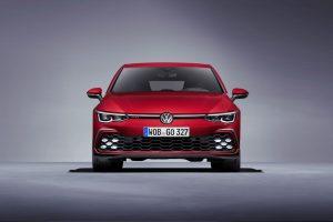 Volkswagen Golf VIII GTI (5)