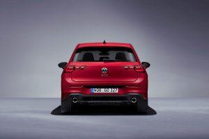 Volkswagen Golf VIII GTI (6)