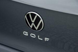 Volkswagen Golf VIII Logo (17)