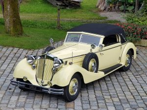 horch 853 sport 10