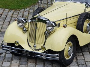 horch 853 sport 15