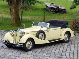 horch 853 sport 3