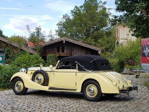 horch 853 sport 9