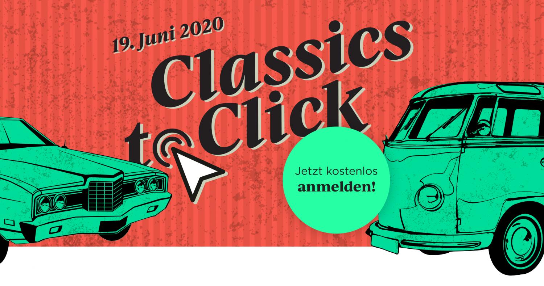 Classics to click 1