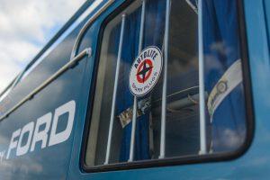 Fiat Bartoletti 306 2 (41)