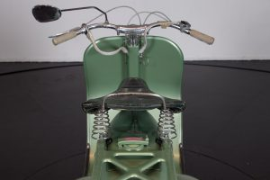 Vespa 125 1951 (1)