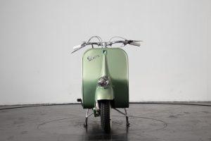 Vespa 125 1952 (5)