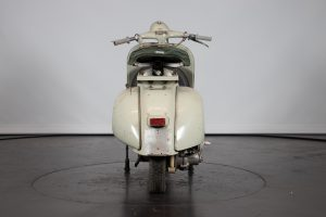 Vespa 150_1954 (2)