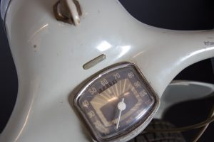 Vespa 150_1954 (3)