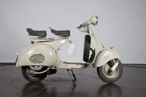 Vespa 150_1954 (4)