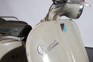 Vespa 150_1954 (5)