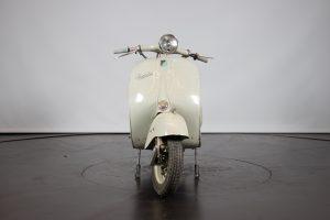 Vespa 150_1954 (7)