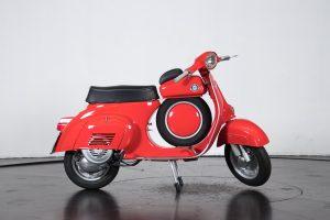 Vespa 90 SS 1966 (11)
