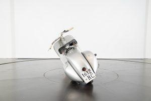 Vespa 98_1951 (8)