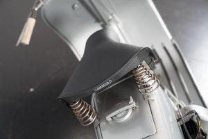 Vespa 98_1951 (9)