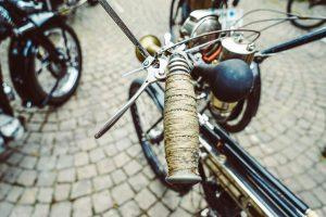 Motorräder bis 1949 (19)